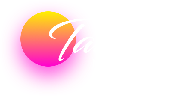 Talents Nest