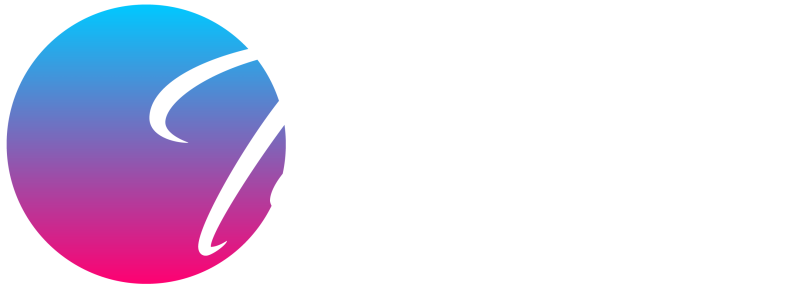 Talents Nest alternative logo